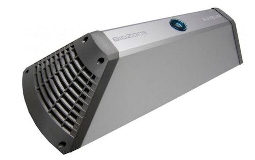 Biozone AirCare-D20