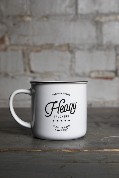 HT Convoy Cup