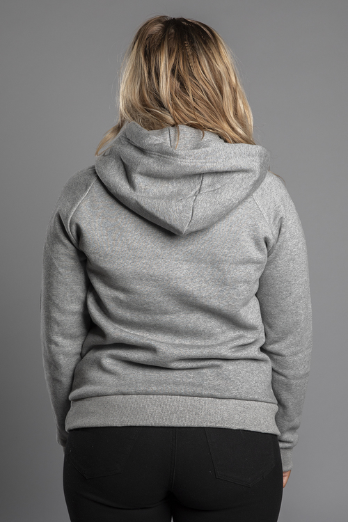 HT ON TOUR HOODIE