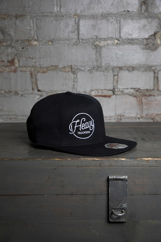 HT FLAT FLEXFIT II