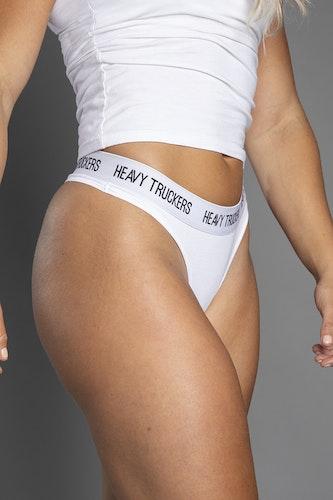 HT Panties