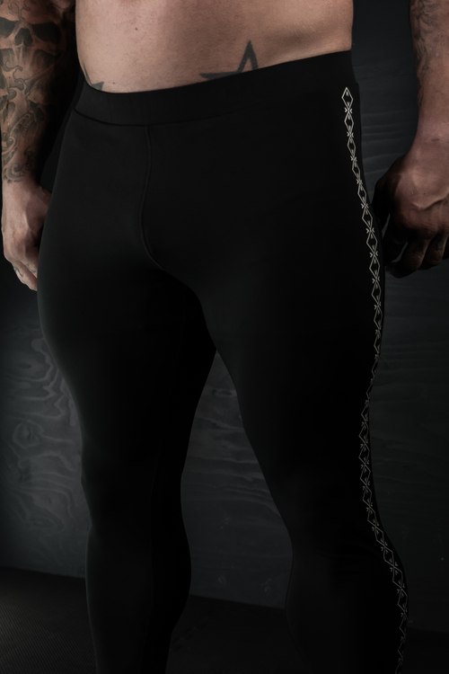 Men's tights