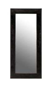 ENYA Spegel