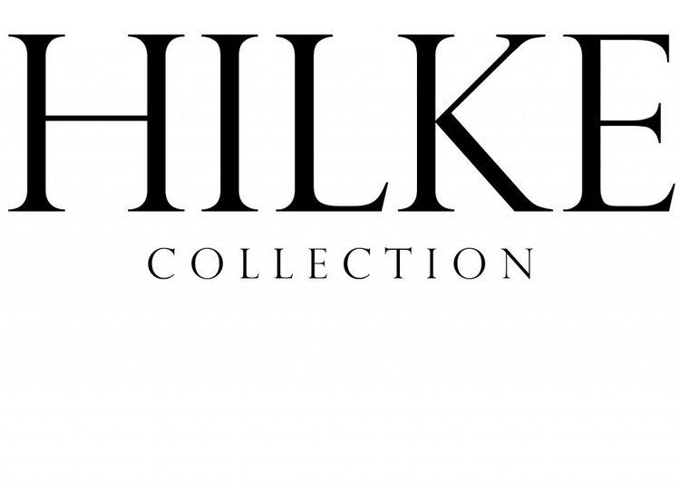 HILKE COLLECTION -Piccolo No.2 Ljushållare (NP)