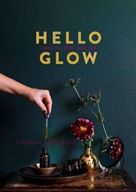 Hello glow