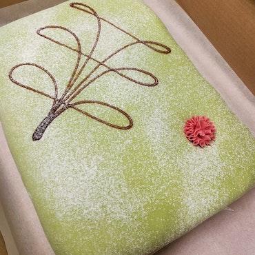 Tårta (30-bit)