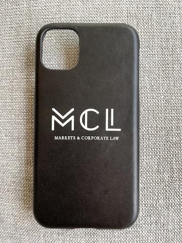 MCL - Paketet - Juli 2021
