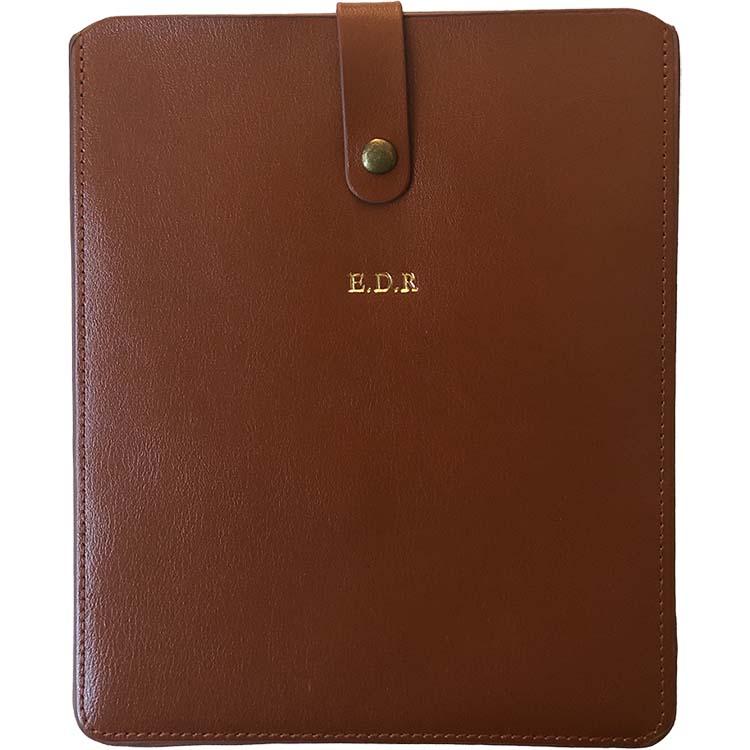iPad fodral