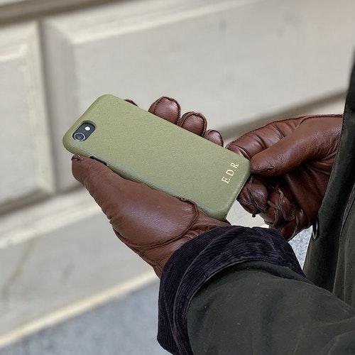Khaki (iPhone)
