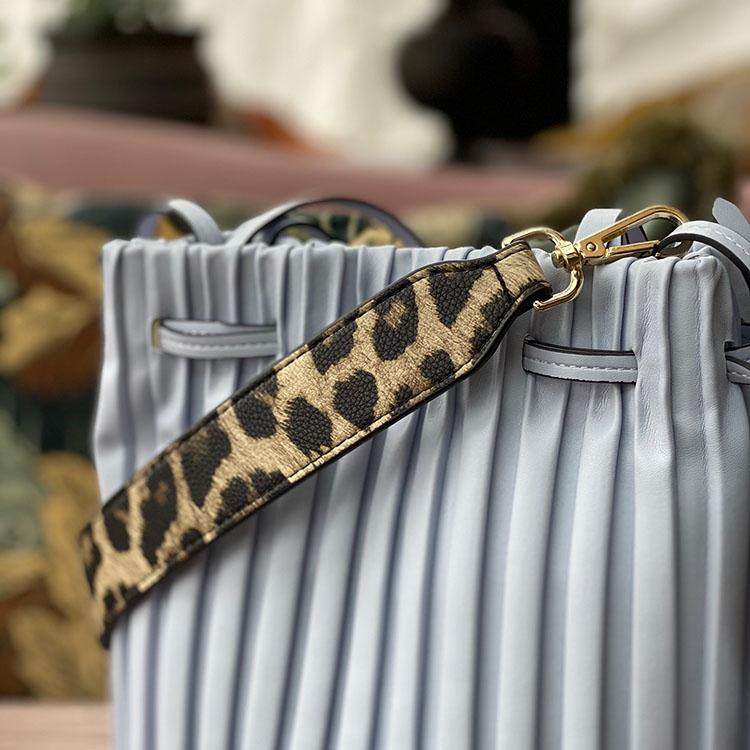 Leopard - Short