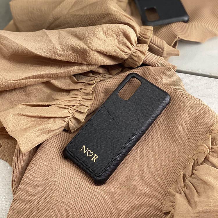 Hollis (Huawei)
