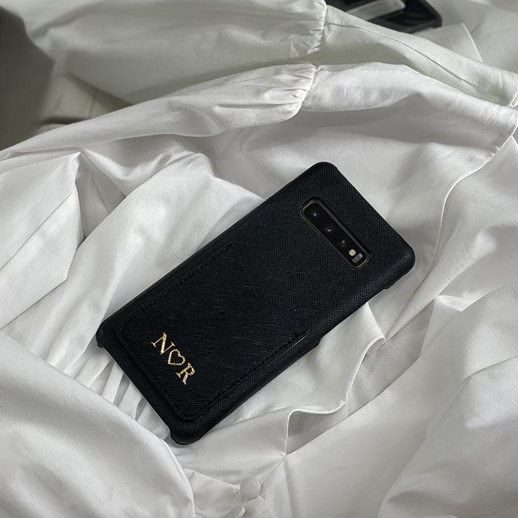 Hollis (Samsung)