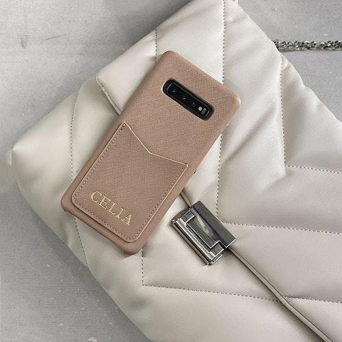 Beige (Samsung)