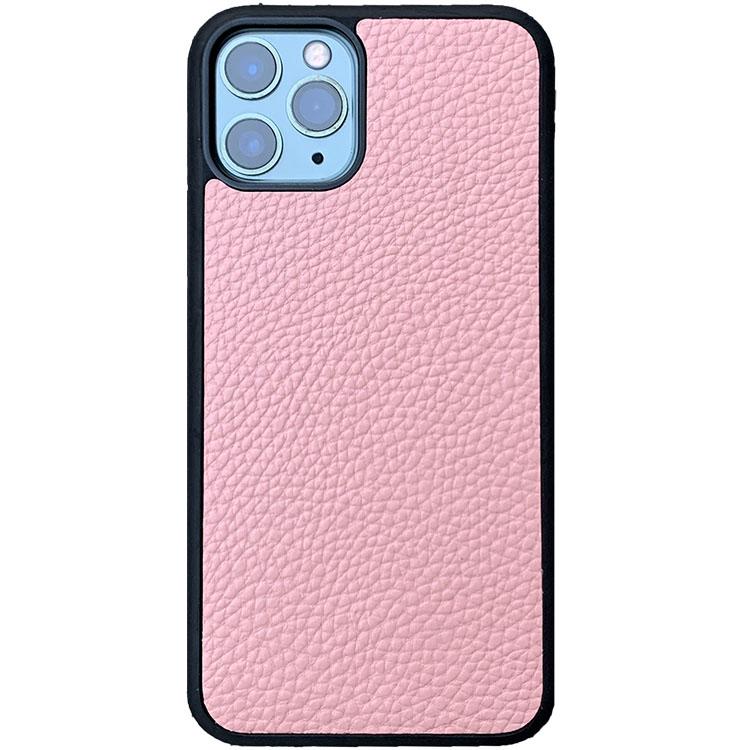 Pink Pebble
