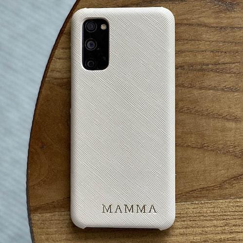 Beige - Samsung