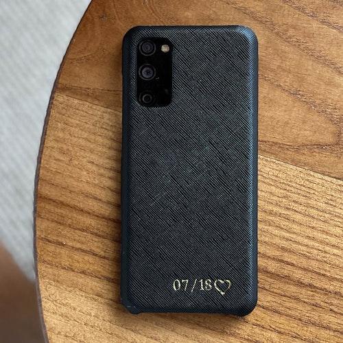 Svart - Samsung