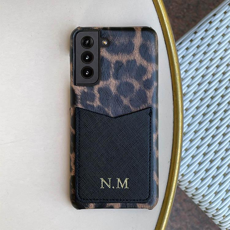 Leopard (Samsung)