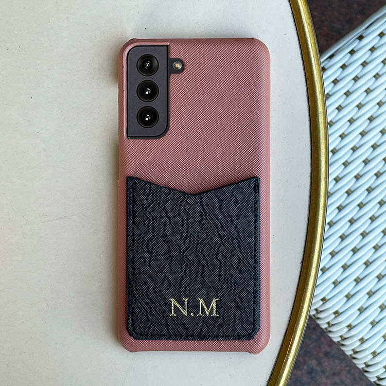 Cloudy Pink (Samsung)