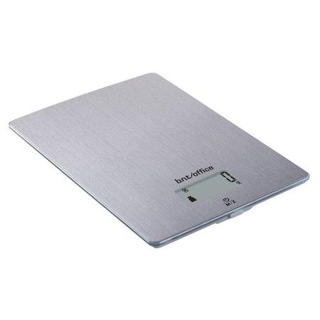 Brev och paketvåg som väger 1gram - 5kg.