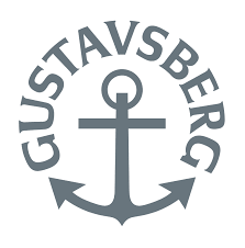 Gustavsberg - VVS-DELAR