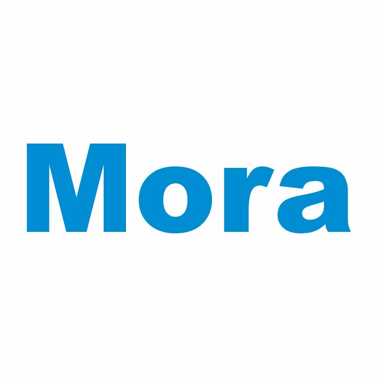 Mora - VVS-DELAR