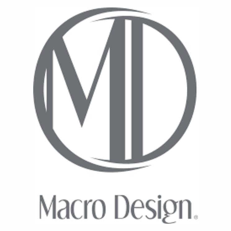 Macro Design - VVS-DELAR