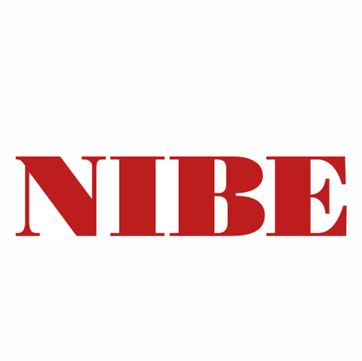 Nibe - VVS-DELAR