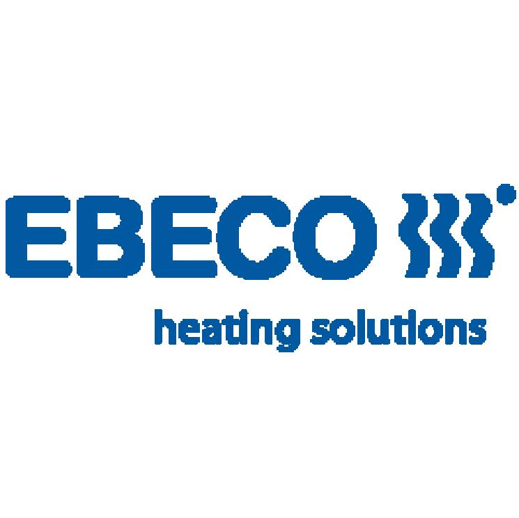 Ebeco elektrisk - VVS-DELAR
