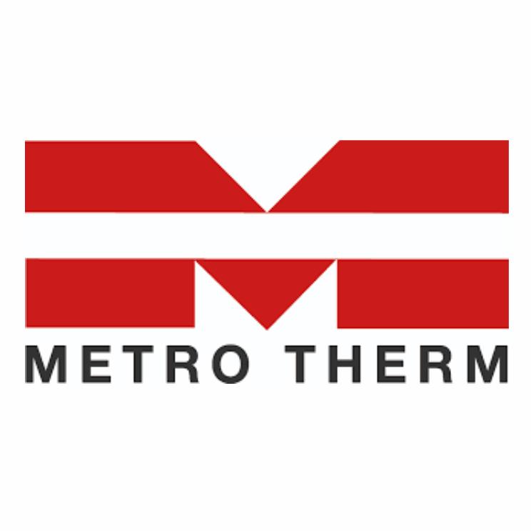 Metro Therm - VVS-DELAR