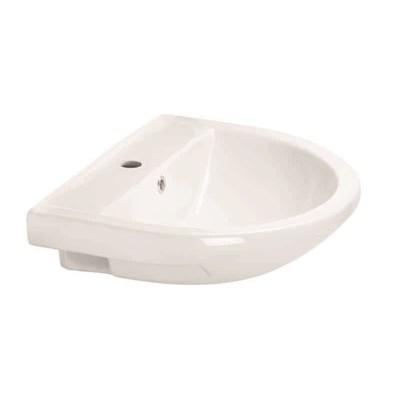 Tvättställ - VVS-DELAR