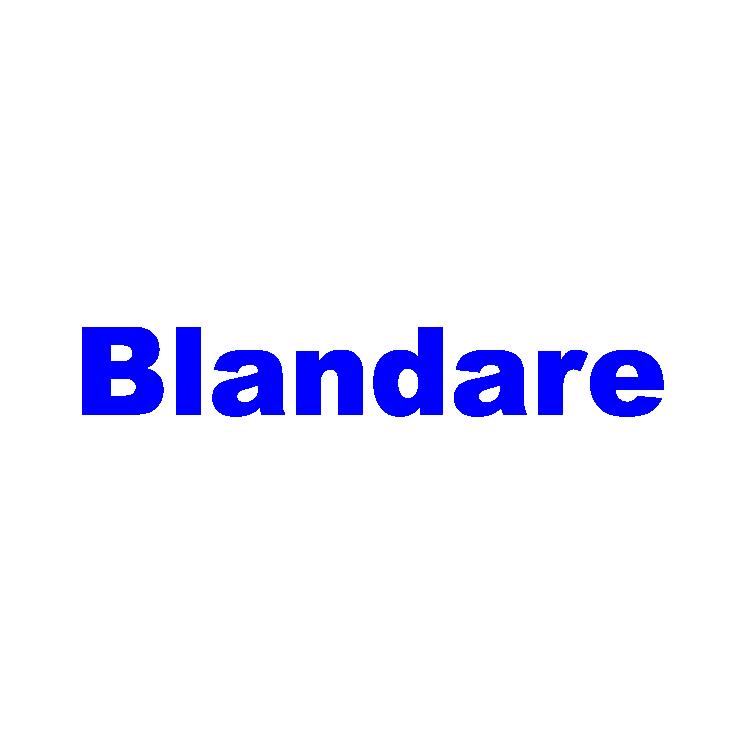 Blandare - VVS-DELAR