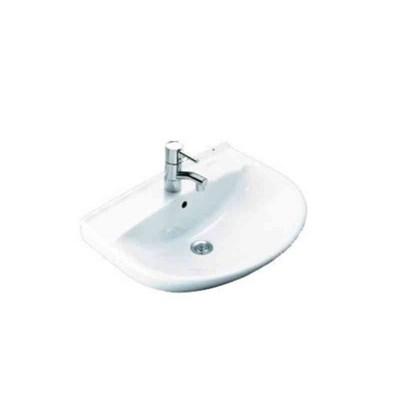 Tvättställ Ifö Cera 2322 57cm