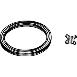 X-ring Nordic/Skandic/ND40/Nautic för köksblandare