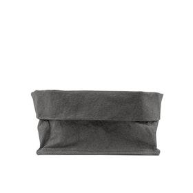 Lollie tray (X large) - Uashmama