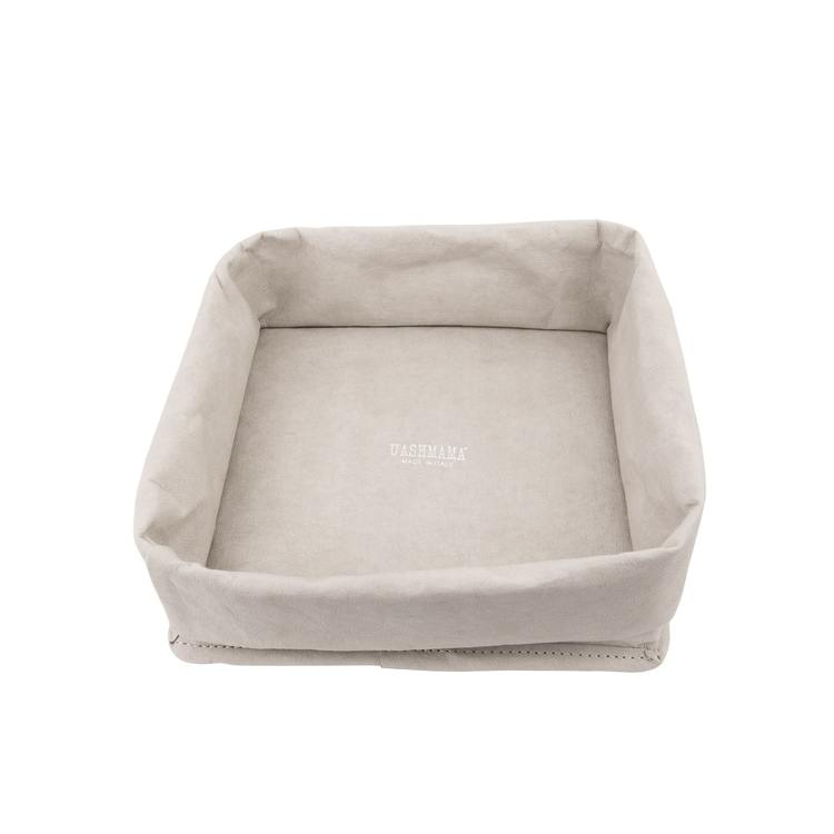 Lollie tray (Large plus) - Uashmama