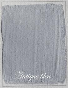 Kalklitir kalkfärg ANTIQUE BLEU 1 kg
