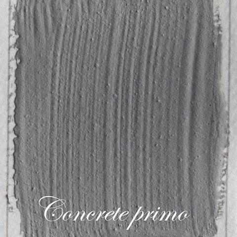 CONCRETE PRIMO 1 kg