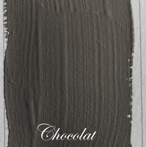 CHOCOLATE 1 kg