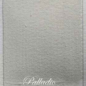 Kalklitir kalkfärg PALLADIO 1 kg