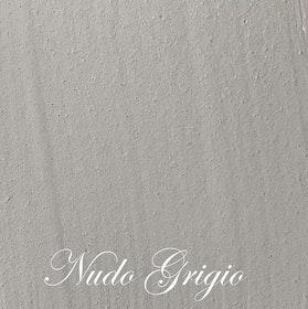 Kalklitir kalkfärg NUDO GRIGIO 1 kg