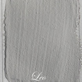 Kalklitir kalkfärg LEO 1 kg