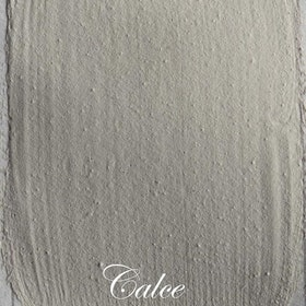 Kalklitir kalkfärg CALCE 1 kg