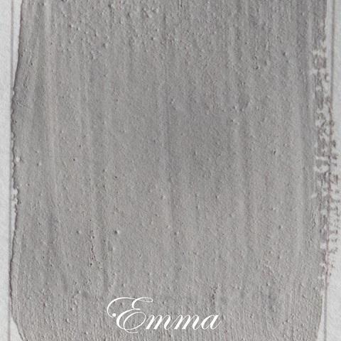 EMMA 1 kg