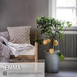 Kalklitir kalkfärg EMMA 1 kg