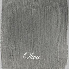 Kalklitir kalkfärg OLIVA 1 kg