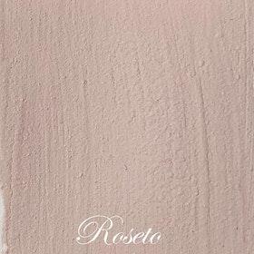 Kalklitir kalkfärg ROSETO 1 kg