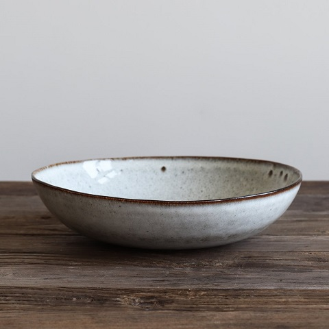 Taranto Salad bowl