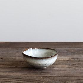 Taranto Bowl mini
