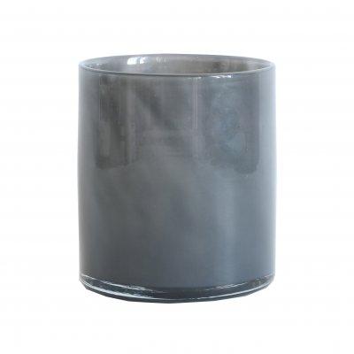 Tell Me More candleholder LYRIC medium