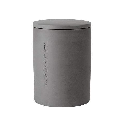 Storage jar LARGE